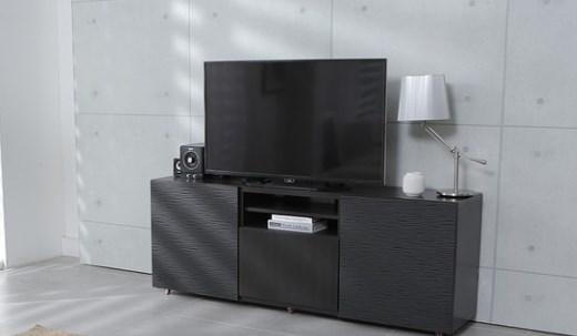 televisi lcd, layar datar