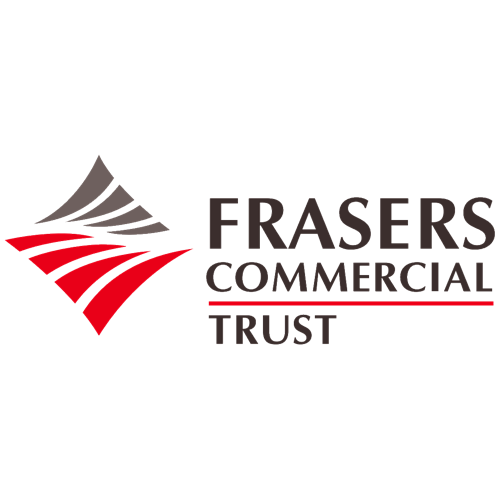 Frasers Commercial Trust - DBS Research 2016-10-21: Discounted office play