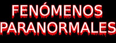 http://www.diariodeljarama.com/2017/01/fenomenos-paranormales-en-talamanca.html