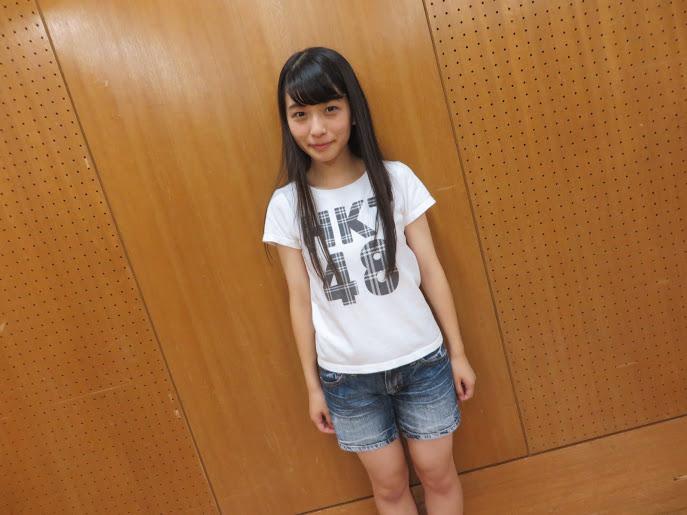 """Résultat de recherche d'images pour """"Sakai Moeka"""""""