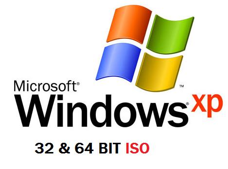 windows xp 32 bit iso download microsoft torrent