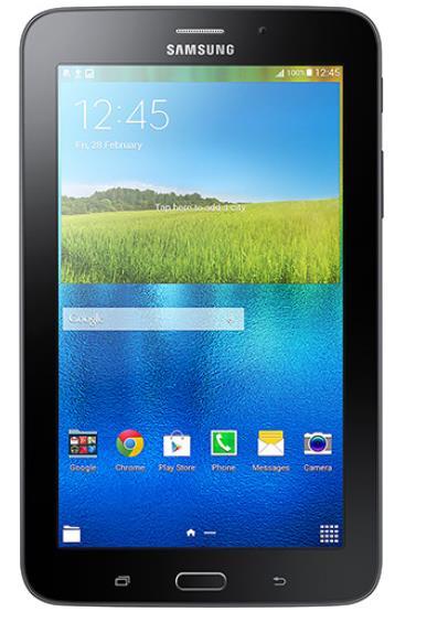 Confira os Melhores Preços para Tablets da Samsung