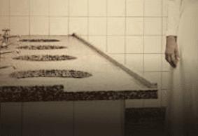 Resenha: Escape Hotel