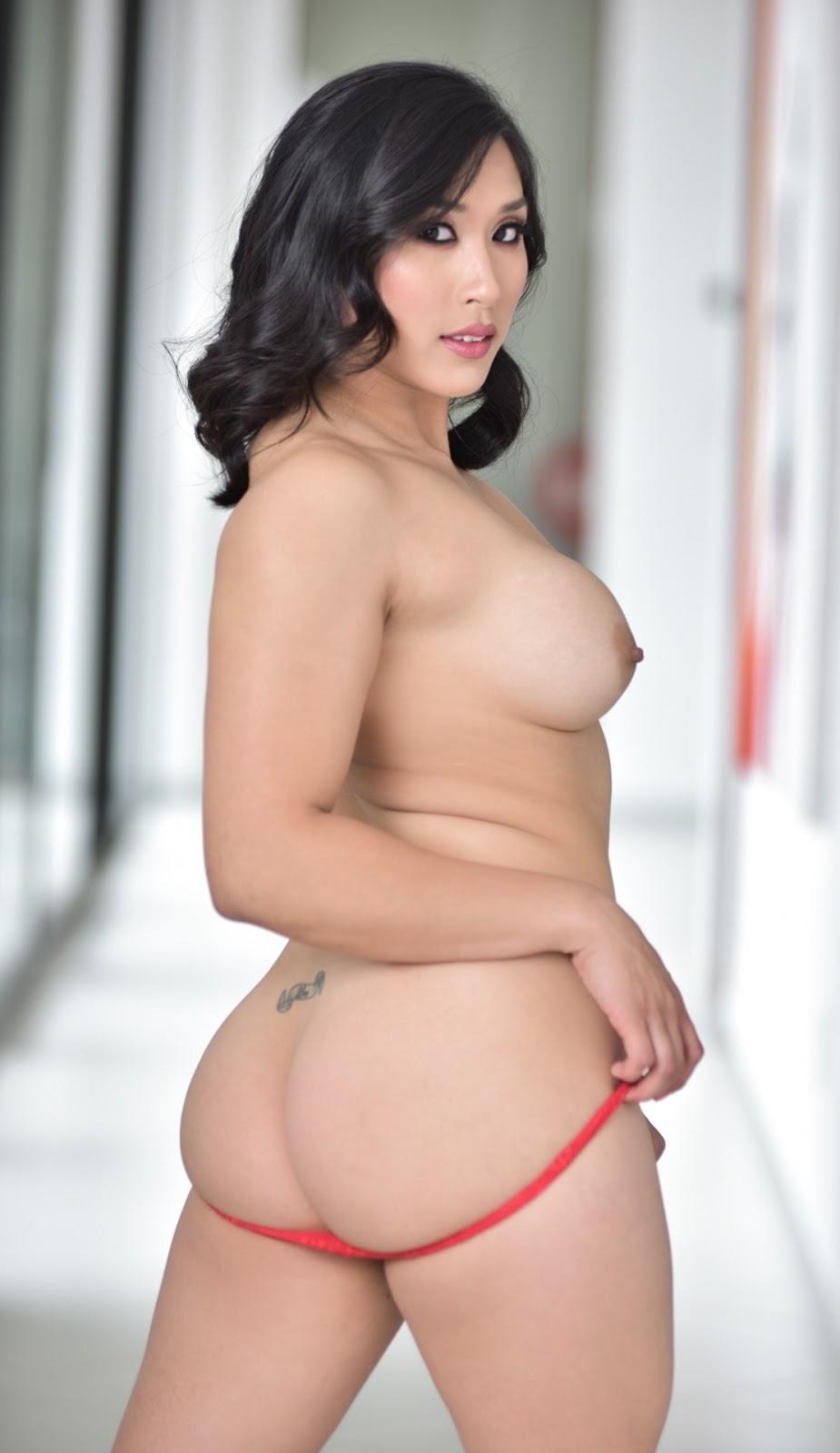 Melena a in litati by sex art