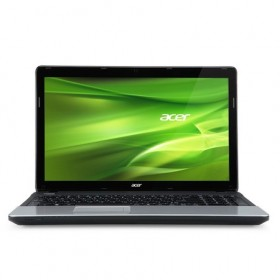 Acer TravelMate P255-MG Synaptics Touchpad Driver Download