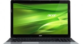 ACER ASPIRE E1-430 INTEL CHIPSET DRIVERS FOR PC