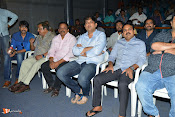 koratala siva launches jayammu nischammura trailer-thumbnail-16
