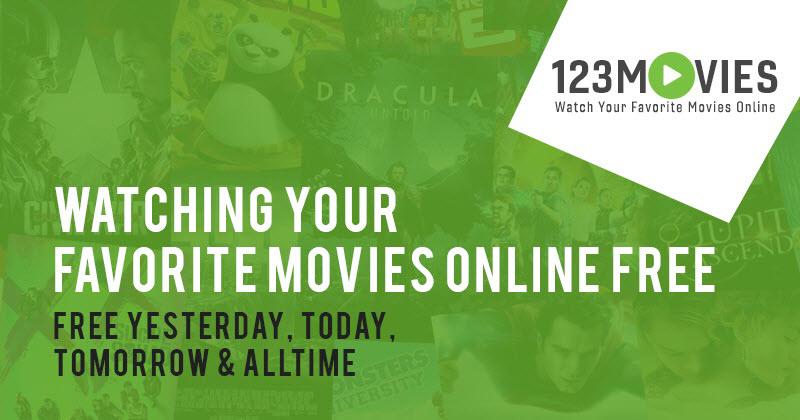 موقع 123Movies الشهير في بث الأفلام المقرصنة سيغلق أبوابه نهائياً
