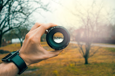 lensa kamera dslr terbaik, lensa kamera mirrorless, lensa kamera dslr, lensa kit 18-55mm, lensa makro untuk smartphone, lensa makro, kamera untuk traveling, Lensa fix