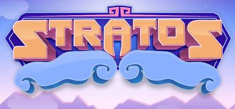 Stratos Crack