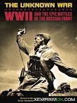 Cuộc Chiến Tranh Chưa Được Biết Đến - The Unknown War