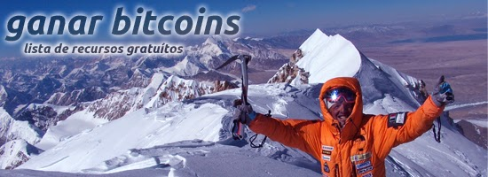 http://btcspain.blogspot.com.es/2013/05/lista-ganar-bitcoins-gratis.html