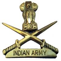 Indian Army Recruitment - Gorkha Recruiting Depot- Recruitment Rally for Soldier (General Duty)