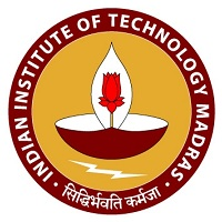 IIT Madras Recruitment 2017, www..iitm.ac.in