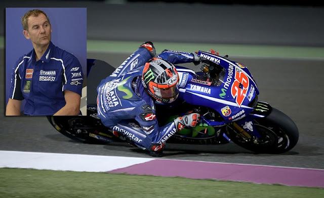 Yamaha's_Maverick_Vinales
