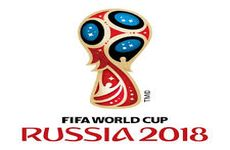 ¿Cuándo es el sorteo del Mundial Rusia 2018? ¿Cómo será el sorteo?