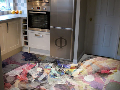 3D-epoxy-floor-painting-art-for-kitchen-flooring-2019