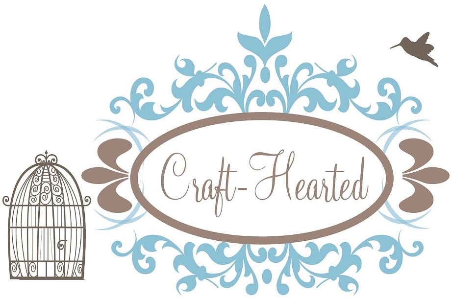 craft-hearted
