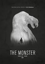 The Monster(The Monster )