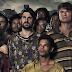 Netflix renova série 3% para a 2ª temporada