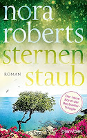 http://the-bookwonderland.blogspot.de/2017/10/rezension-nora-roberts-sternenstaub.html