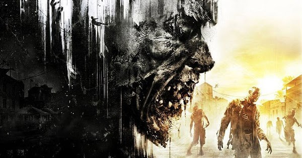 Minimum Requirements Dying Light