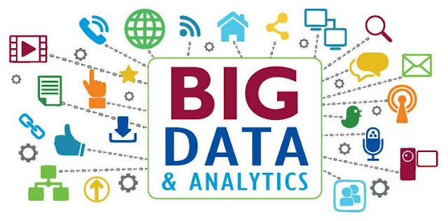 Learn About the Usage of Big Data and Analytics for Your Business Component