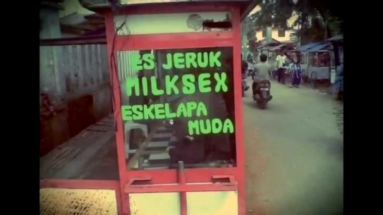 Ngakak Foto Foto Lucu Ini Hanya Ada Di Indonesia Jelas Beda
