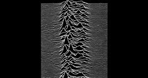 Download: Remastered Joy Division concert from 1979