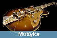 http://www.sylwiacegiela.pl/search/label/muzyka