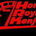 Lowongan Kerja Marketing Dealer Honda Royal Kenjeran Surabaya