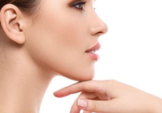 Harga Paket Perawatan Kulit Terbaru di Klinik Kecantikan NWM Skin Care Miracle Rejuva Clinic