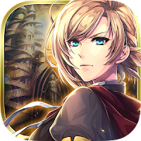 Dragon Breaker Apk v1.13.5 Mod (1 Shot/Hit Kill & More)