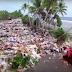 [Assista] Mini-documentário da ONU mostra como o plástico ameaça o meio ambiente