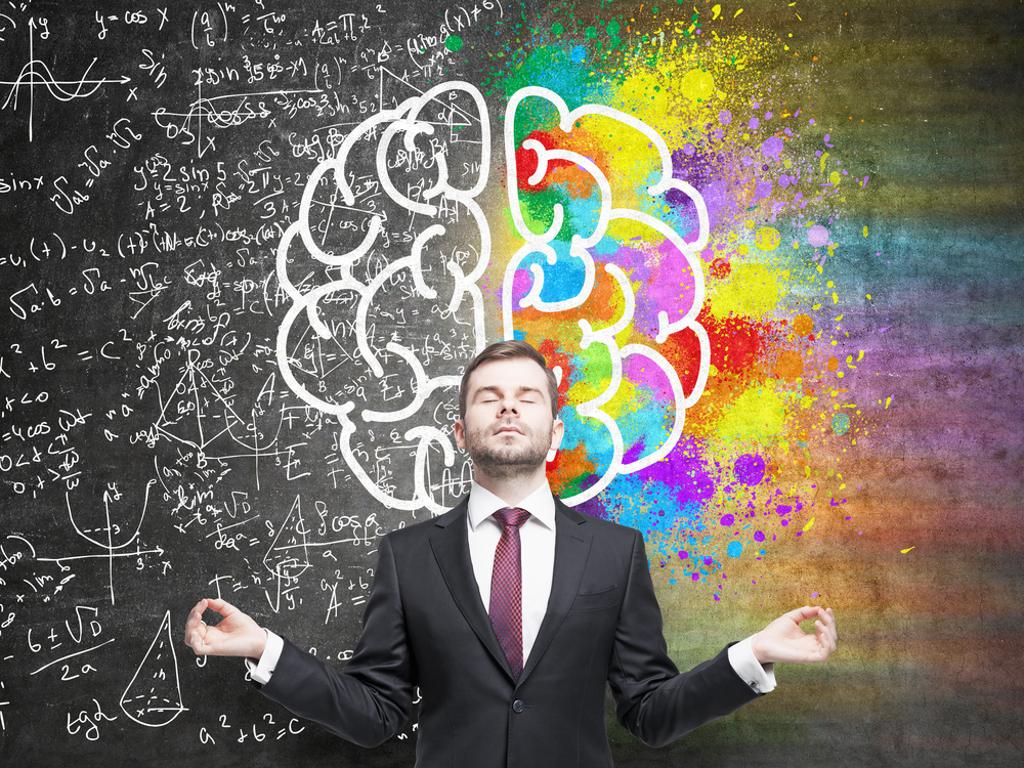 نتيجة بحث الصور عن emotional smartness