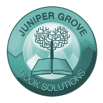 Juniper Grove Solutions