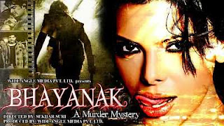bhayanak-a-murder-mystery-2015-hindi-horror-movies-300mb