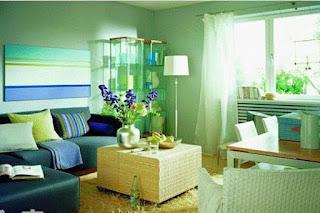 Bài trí nhà cửa theo âm dương thay đổi vận khí trong gia đình