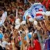 Bahia propõe abrir mão da cota de TV por menos jogos no Estadual; Globo recusa