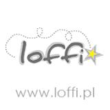 http://www.loffi.pl/