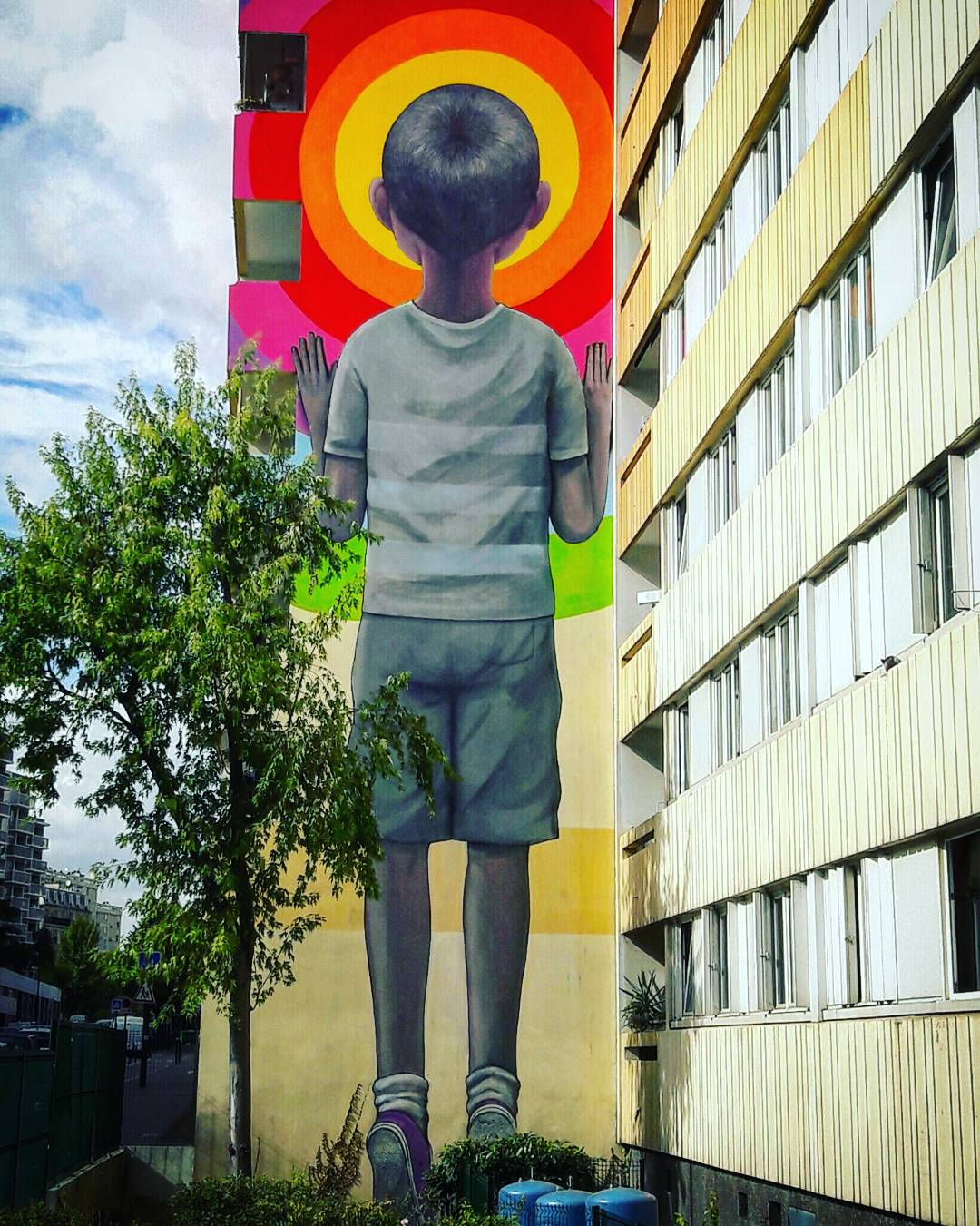 art by seth sethglobepainter freque mural paris 13 street art