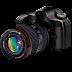 تحميل تطبيق Download Insta Camera  HD APK
