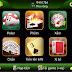 Tải game bigkool 2016 miễn phí cho điện thoại Android, IOS