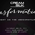 Event alert: #CreamSilkTransformations -- Spotlight on the Modern Filipina