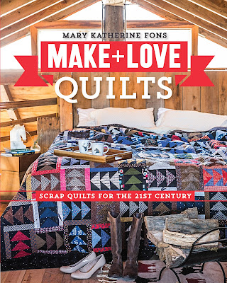 http://www.maryfons.com/make-love-quilts.html