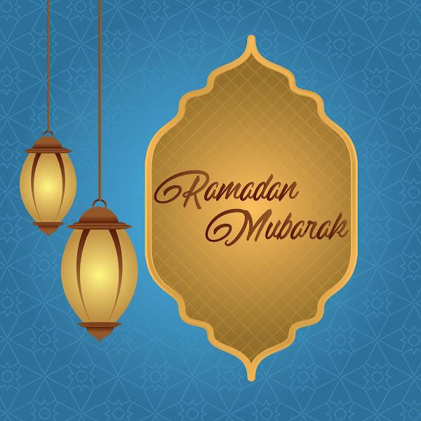 Hal-hal yang Ditunggu Saat Bulan Ramadhan