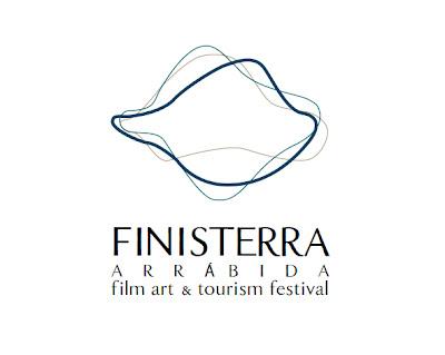 Finisterra Arrábida Film Art & Tourism Festival 2019 - Apresentação