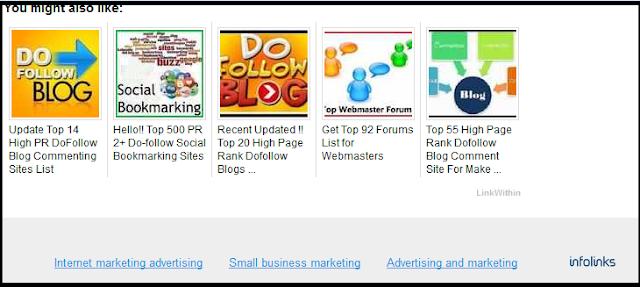 Google Adsense নেই Infolinks এ আয় বৃদ্ধির ৭ টি Killer টিপস না দেখলে মিস করবেন!!