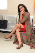 rashmi gautam new sizzling in red-thumbnail-15