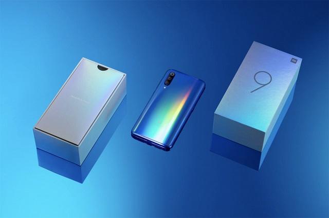 xiaomi-mi-9-price-in-ksa